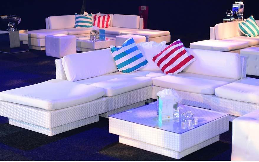 modern bar rio lounge
