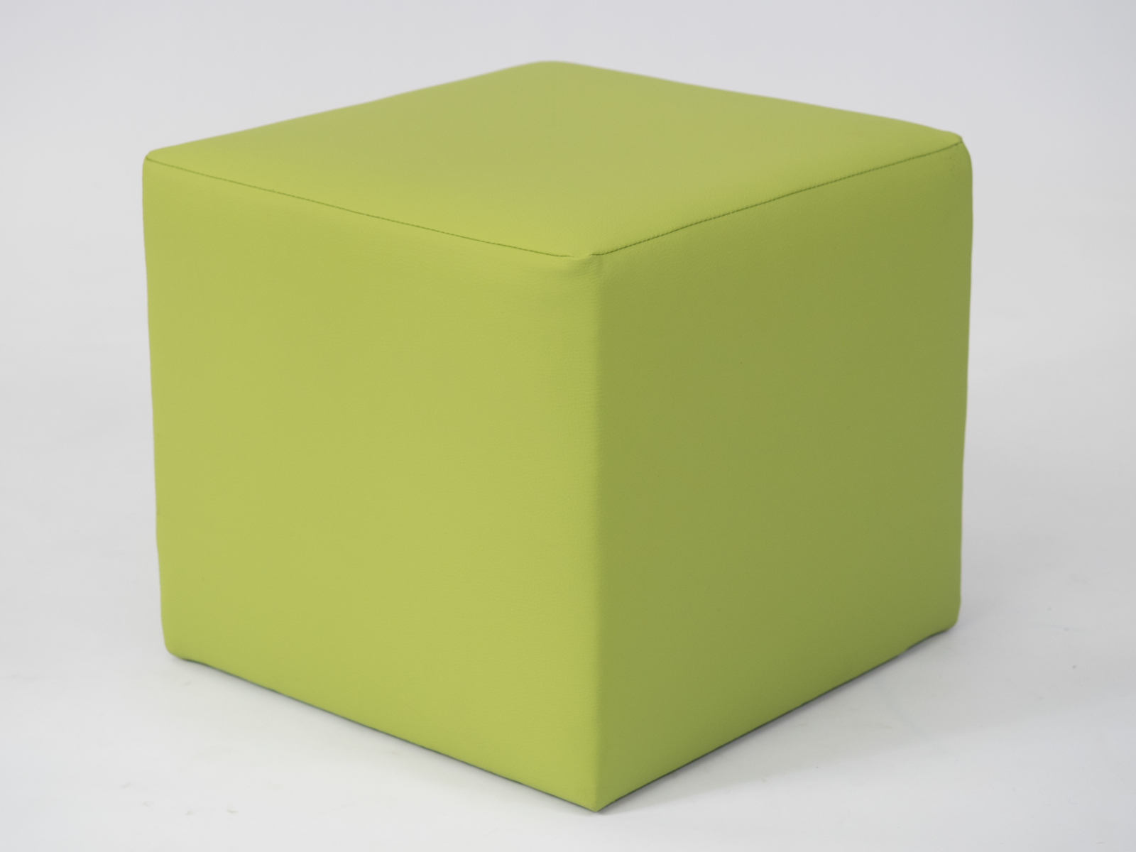 Lime Cube Seat Hire Rio Lounge