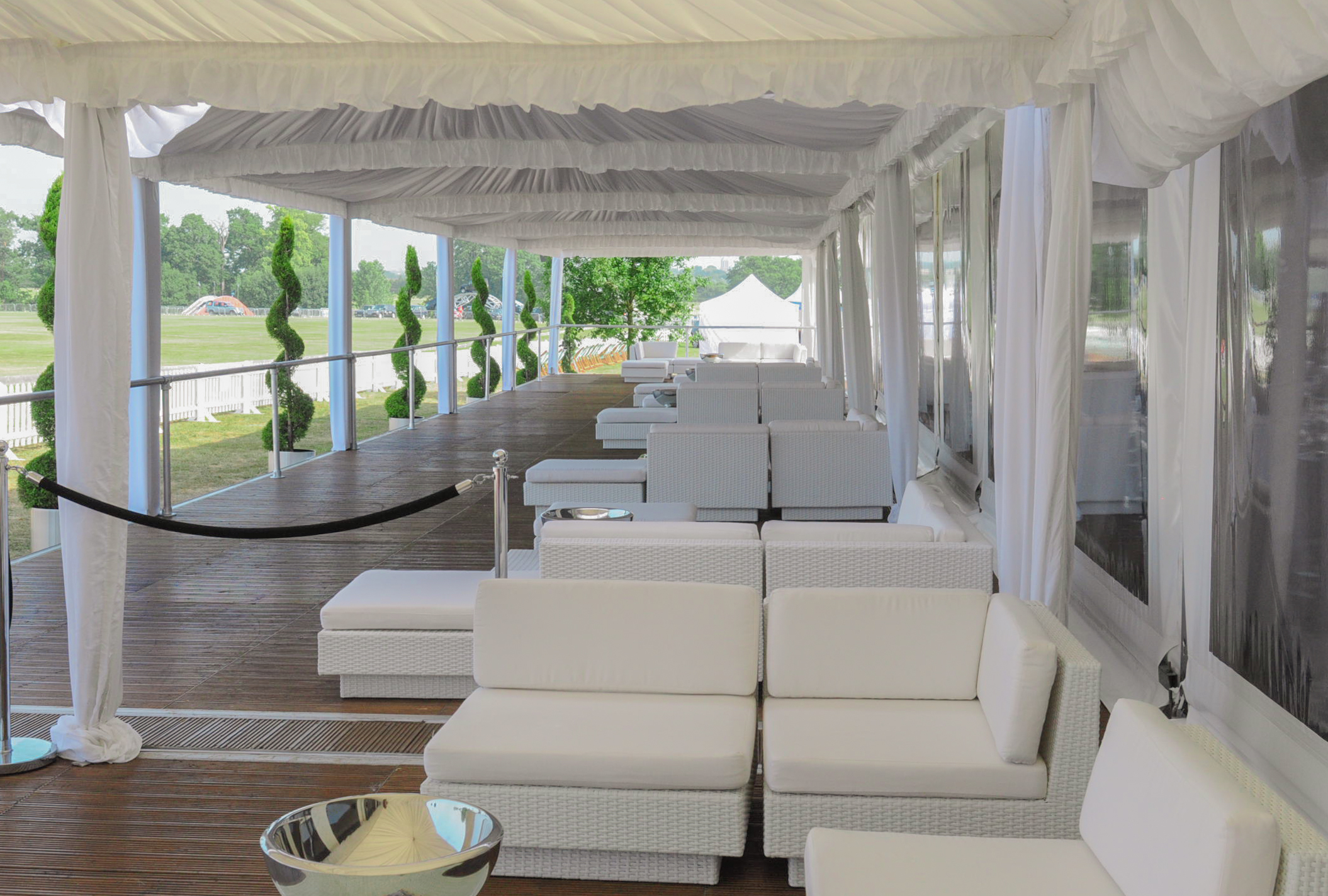 marrakesh white sofa hire rio lounge On outdoor furniture hire