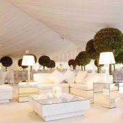 wedding-furniture-hire