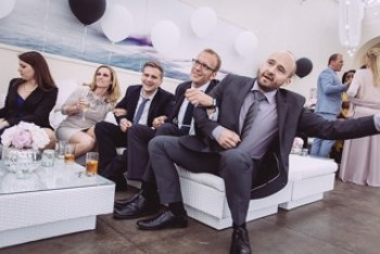 amazing-event-furniture-hire