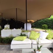 white-marrakesh-lime-white-scatter-cushions