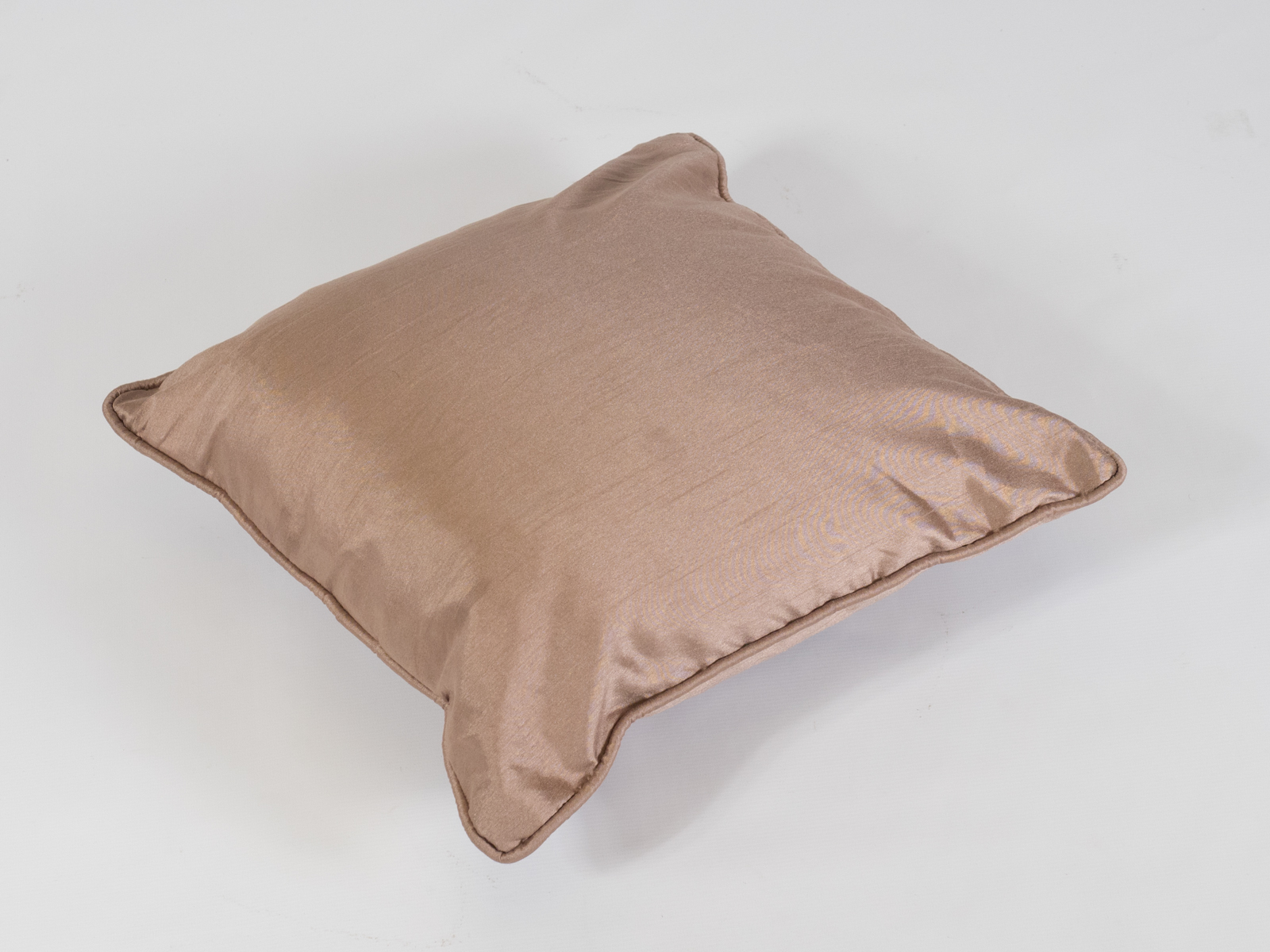 Mocha Scatter Cushion Hire Rio Lounge