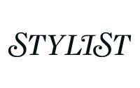 Stylist