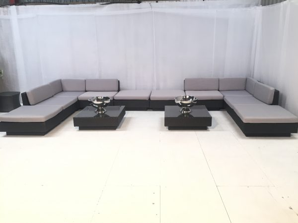 dark marrakesh sets with grey cushions