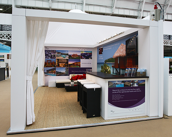 Stand Hire For Exhibition : Exhibition stand m m all digital here are a some shou flickr
