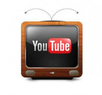 Take A Look At Our New Youtube Channel