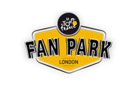 Fan Park