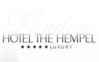 Hotel The Hempel