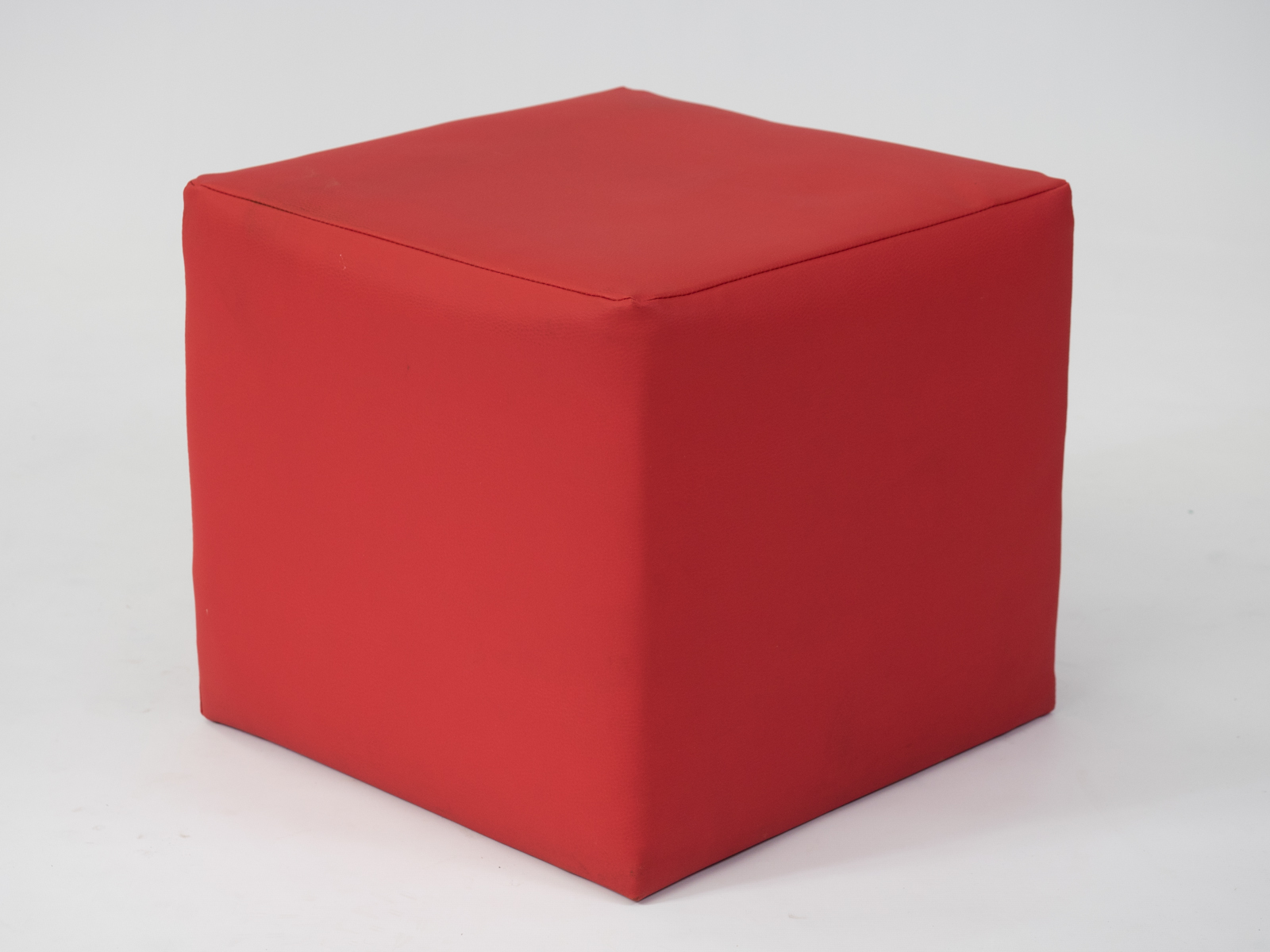 Red Cube Seat Hire Rio Lounge
