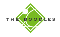 The Boodles