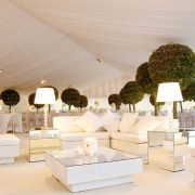 wedding-furniture-hire