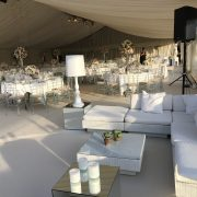 white marrakesh sets with fullerton lamps