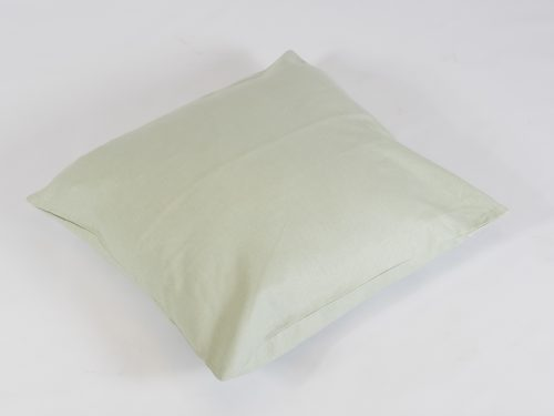 scatter cushion mint green for hire