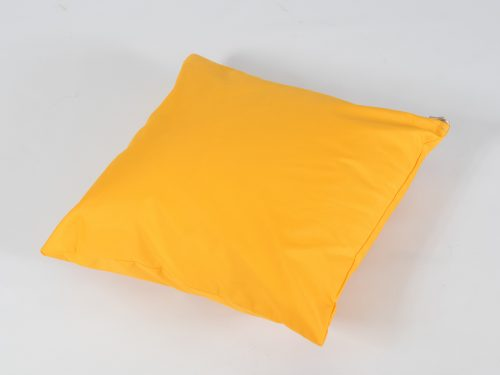 veuve orange scatter cushion for hire