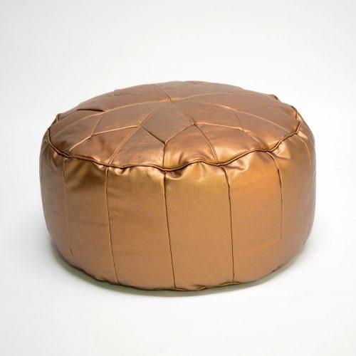 andaz ottoman copper for hire