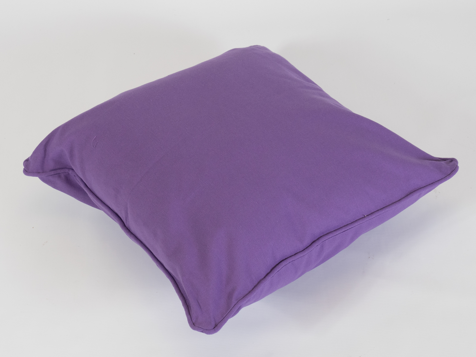 Purple Scatter Cushion Hire Rio Lounge