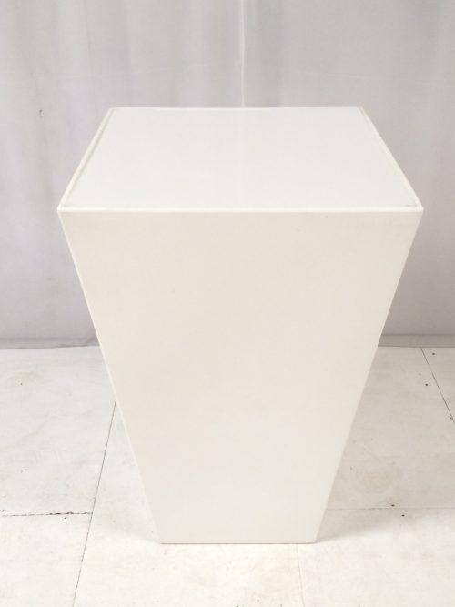 hi-ball poseur table product image