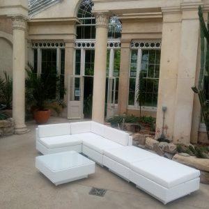 white rattan furniture syon park